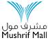 Mushrif Mall offer