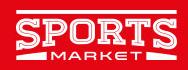 Sports Market offer