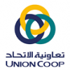 Union Coop offer