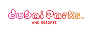 Dubai Parks and Resorts offer