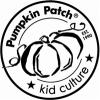 Pumpkin Patch offer