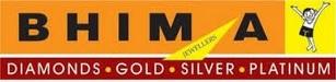 Bhima Jewellers offer