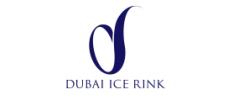 Dubai Ice Rink offer