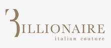 Billionaire offer