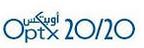 Optx 20/20 offer