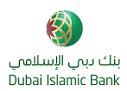 Dubai Islamic Bank offer