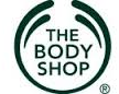 The Body Shop offer