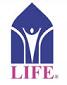 Life Pharmacy offer