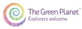 The Green Planet offer