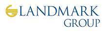 Landmark Group offer