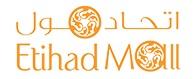 Etihad Mall offer