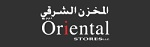 Oriental Stores offer