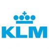 KLM Royal Dutch Airlines offer