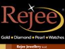 Rejee Jewellery offer