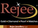 Rejee Jewellery offer
