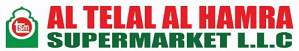 Al Telal Al Hamra Supermarket offer