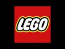 LEGO offer