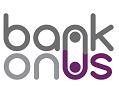 BankOnUs offer