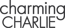 Charming Charlie offer