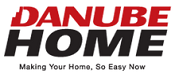 Danube Home offer