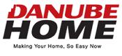 Danube Home offer