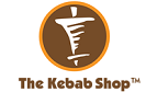 The Kebab Shop offer