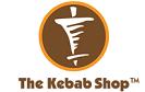 The Kebab Shop offer