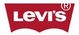 Levi's offer