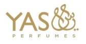 Yas Perfumes offer