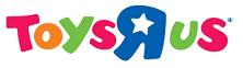 Toys 'R' Us offer