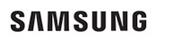 Samsung Brand Shop - Jacky's Retail LLC offer