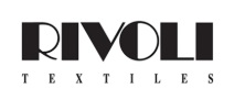 Rivoli Textiles offer
