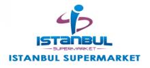 Istanbul Supermarket offer