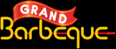 Grand Barbeque offer