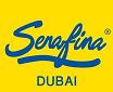 Serafina offer