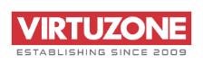Virtuzone offer