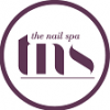 The Nail Spa offer