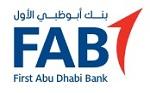 First Abu Dhabi Bank ( FAB ) offer