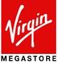 Virgin Megastore offer