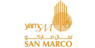 San Marco offer