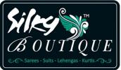 Silky Boutique offer