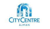 City Centre Ajman offer