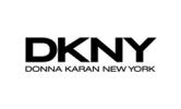 DKNY offer