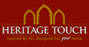 Heritage Touch offer