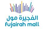 Fujairah Mall offer