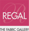 Regal Fabrics offer