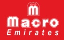 Macro Emirates offer