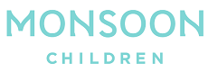 Monsoon Children offer