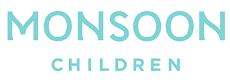 Monsoon Children offer