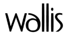 Wallis offer